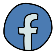 Free Facebook Proxy
