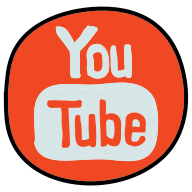 Free Youtube Proxy